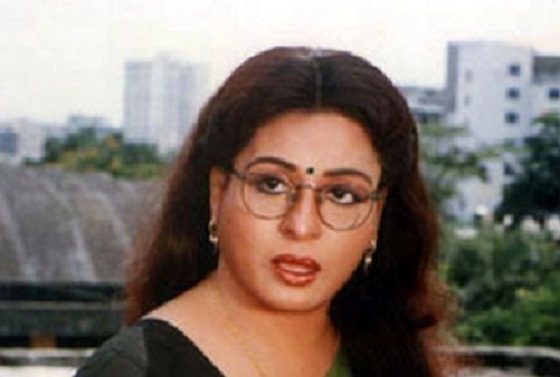 Shabana Bangladeshi Actress Wallpapers