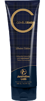 Australian Gold G Gentlemen™ Limited Edition Influential Intensifier