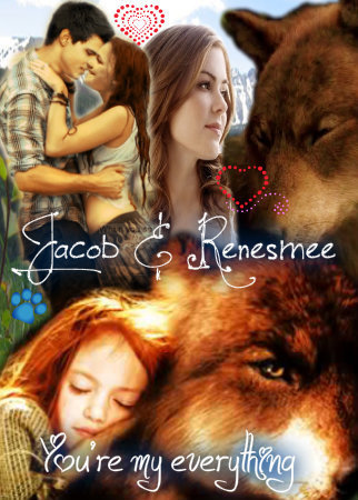 Twilight breaking dawn part 3 renesmee and jacob