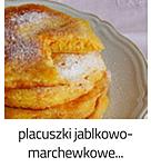 https://www.mniam-mniam.com.pl/2012/10/placuszki-marchwiowo-jabkowe.html