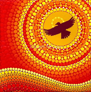Aguila LIbre