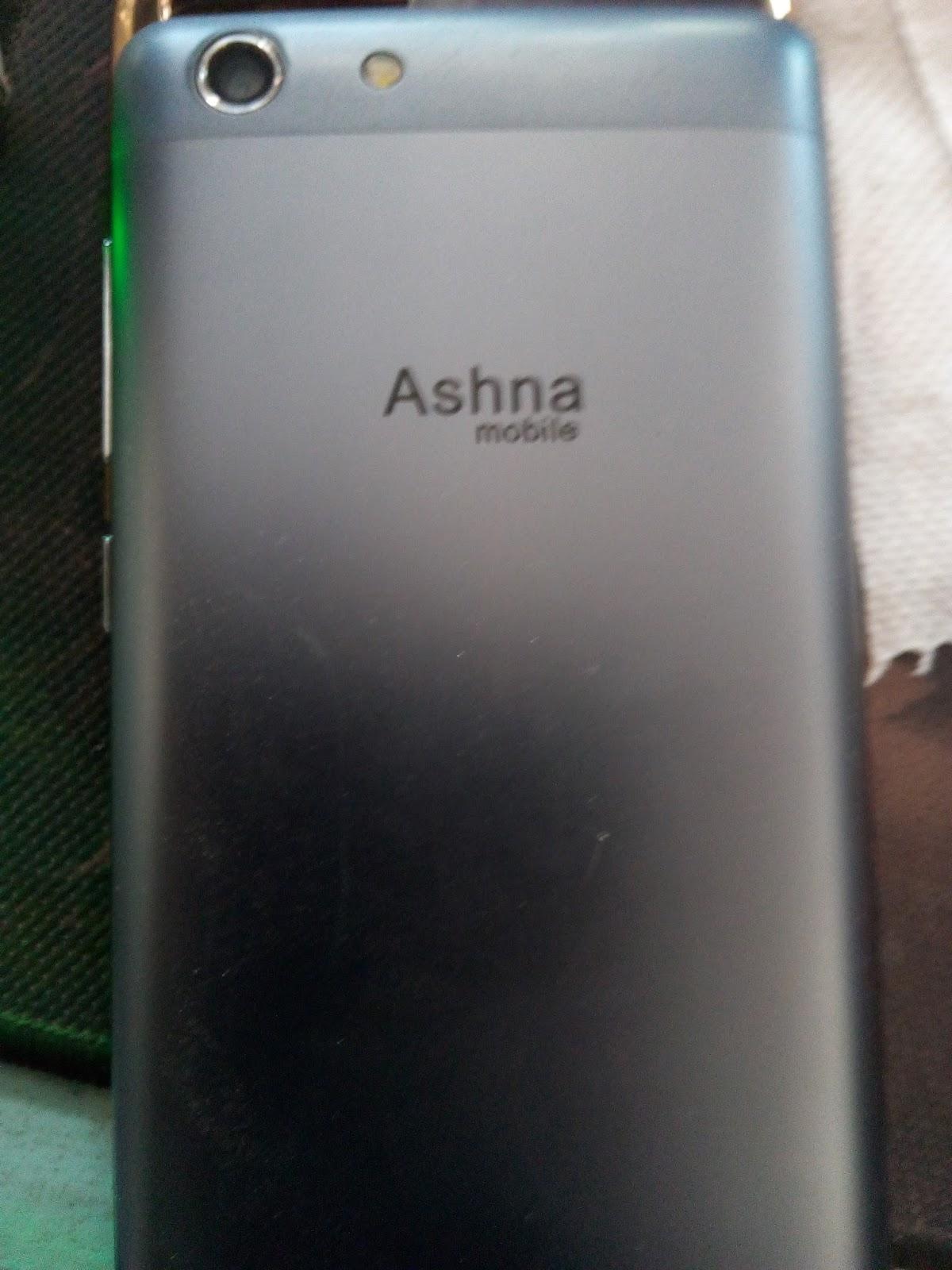 Keya Telecom Ashna X66 Flash File Mt6580 Lollipop 51 100 Ok Read Maxtron New8a Smartphone Wbw5616ah 0301 T5442