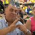 Emocionante vídeo homenaje de Movistar a Jesús Rodríguez Magro