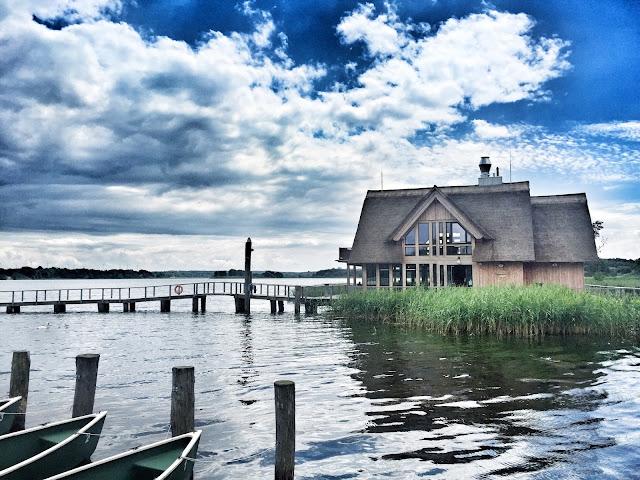 Fishermans Hemmelsdorf