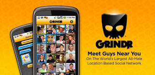 Apps For Gay Hookups