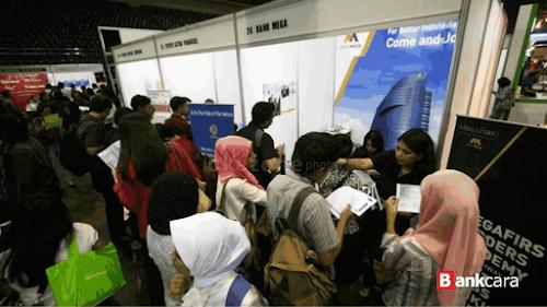 Daftar UMK Jawa Barat Terbaru 2018