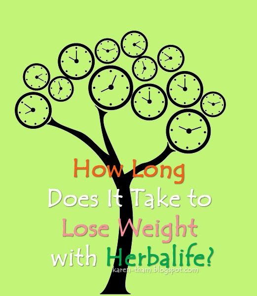 Long Loss Notice Takes How Weight It