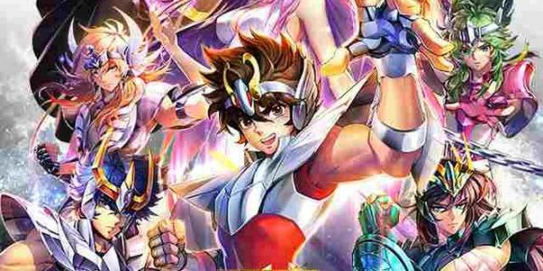 saint-seiya-tecent-games.jpg
