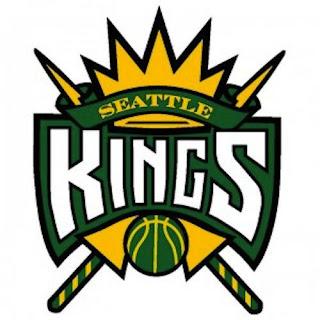 BALONCESTO-Regresan Seattle a la NBA