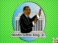 http://theteachingbug36.blogspot.com/2014/01/martin-luther-king-freebie_17.html