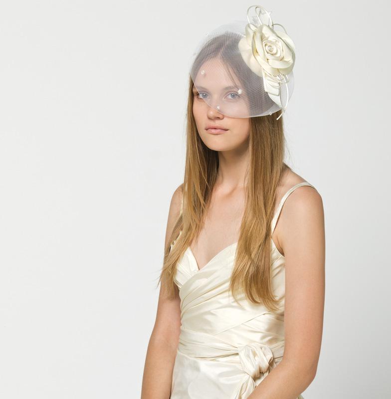 wedding dress 1d80d6684a1