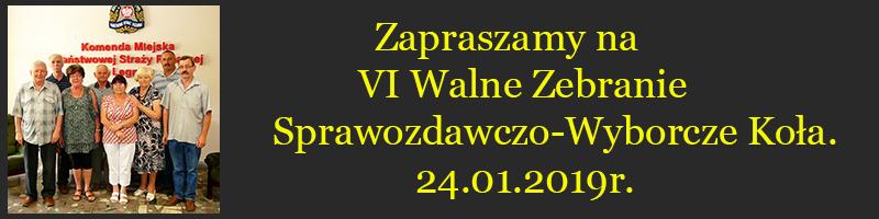 https://emeryci-strazacy-legnica.blogspot.com/p/blog-page_585.html