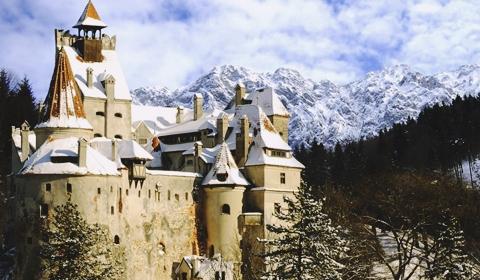 cat-costa-o-vizita-la-castelul-Bran