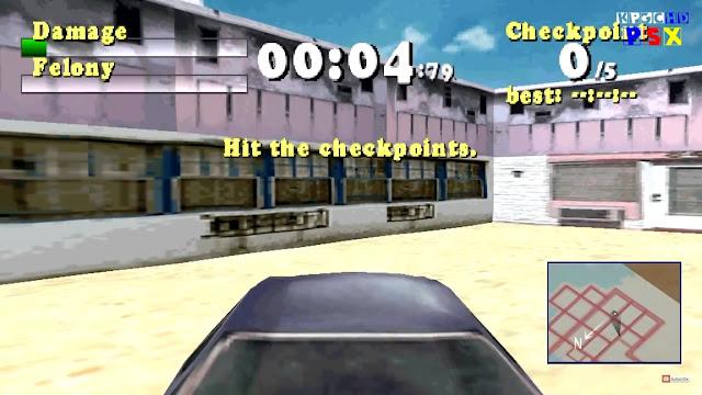 Driver Captura 4