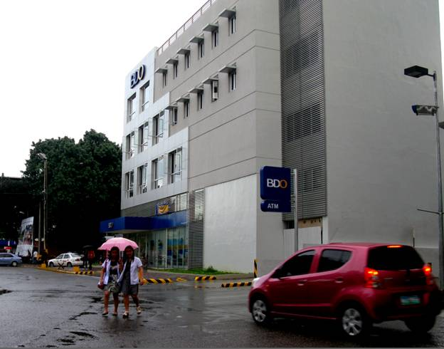 Hotels Near Fuente Osmena Circle Cebu City