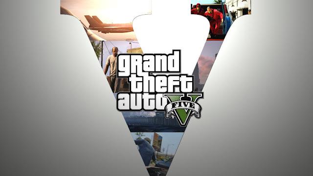O grupo OpenIV, formado por fãs de GTA V está criando um mod para que a cidade de Liberty City possa ser adicionada no mapa de GTA V.