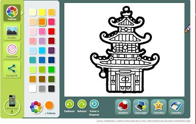 http://culturas.dibujos.net/china/campos-de-arroz.html