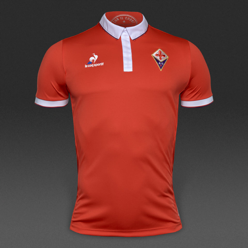fiorentina-16-17-third-kit-2.jpg