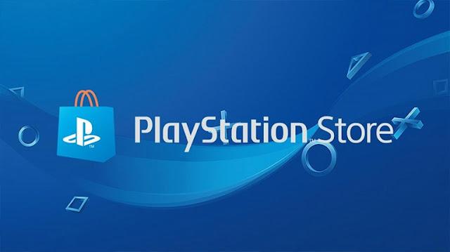 هذه أهم المحتويات القادمة هذا الأسبوع على متجر PlayStation Store، لنشاهد من هنا ..