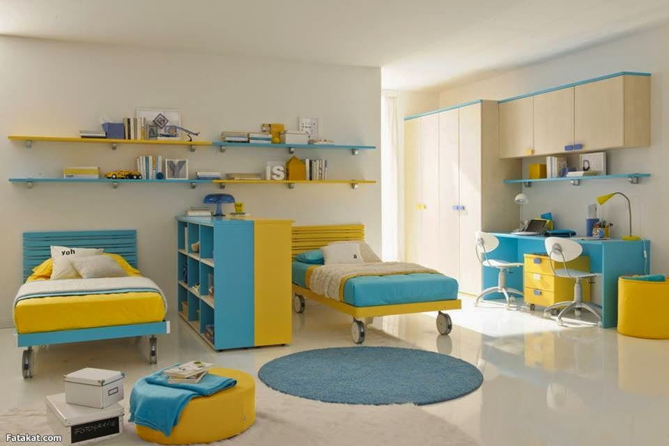 bedroom design twins male female bedroomcan identical twins be male and female,fraternal twins,types of twins