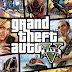 Grand Theft Auto 5 V1.36 PC Game [DLC Pack] [RELOADED] Full Crack