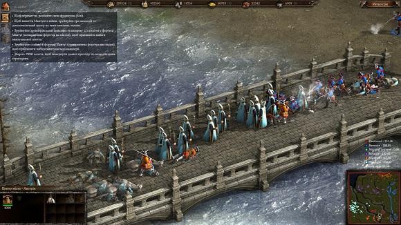 Sanhok Map 0 8 6 Ultra Graphics Gameplay: Cossacks 3 Update 20160921-CODEX