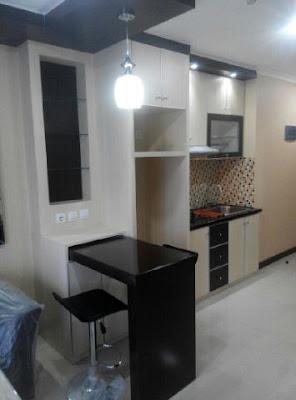 interior-design-apartement-unik