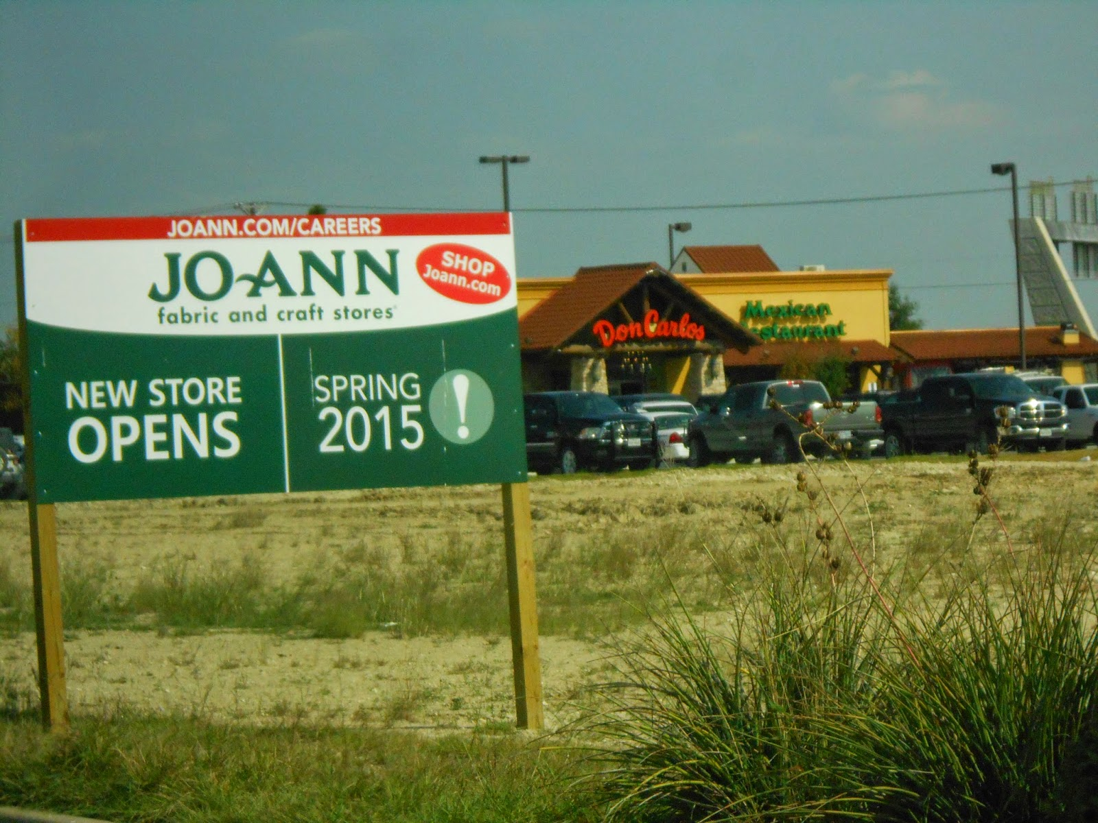 Clothing stores in waco tx