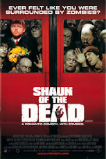 pelicula El Desesperar de los Muertos (Shaun of the Dead) (2004)