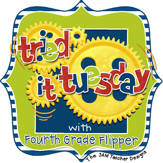 http://fourthgradeflipper.blogspot.ca/2014/03/tried-it-tuesdays-post-its-and-giveaways.html