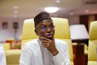 News: 2019 presidency! Stop playing God, there are alternatives to Buhari – Afenifere attacks El-Rufai