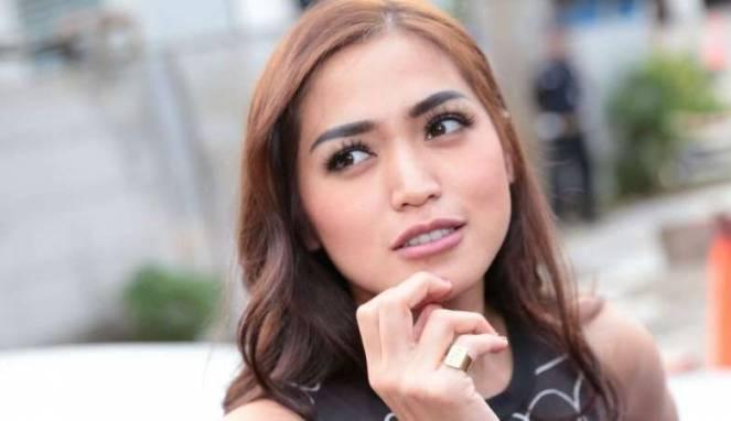 Isu Ayu-Raffi Liburan Bareng, Ini Tanggapan Jessica Iskandar