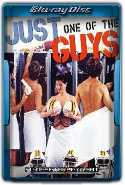 Quase Igual Aos Outros Torrent 1985 720p BluRay Dublado