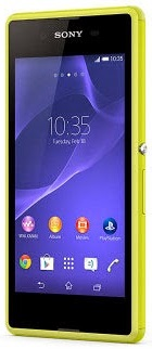 Image Result For Cara Flashing Sony Xperia E