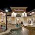 10 Tiendas y outlets en International Drive en Orlando