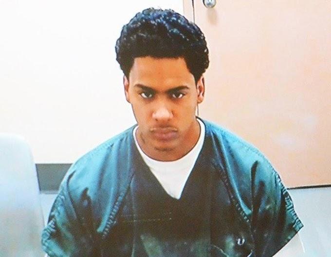 Dominicano enfrenta 30 años en la cárcel por asesinato de un hombre en Nueva Jersey
