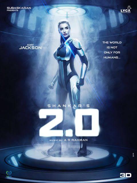 mersal tamil movie video songs download 720p