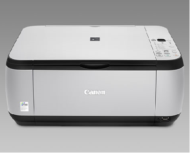 CANON PIXMA MP270 SCANNER DRIVERS FOR WINDOWS