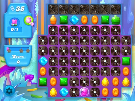 Candy Crush Soda 150