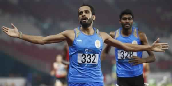asian-games-manjit-singh-wins-gold-in-800m-jinson-johnson-finishes-second