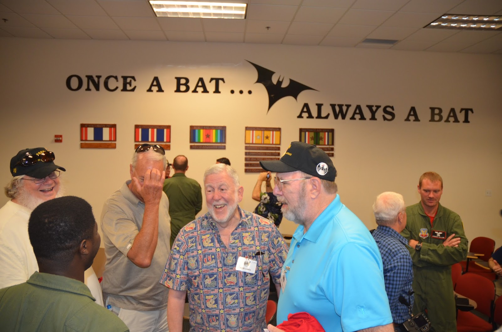 Bats And Beer A Tucson Beer Tale