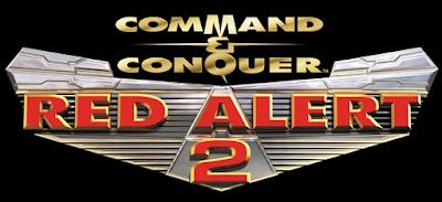 Download Red Alert 2 Full Version