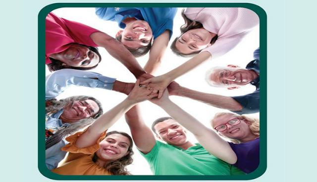 Campanha da Fraternidade 2018 e a juventude: qual a relação?