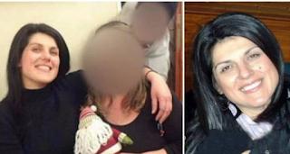 Αποκάλυψη – σοκ: Η 44χρονη Ειρήνη Λαγούδη είχε δανείσει στο γιατρό 100.000 ευρώ λίγο πριν πεθάνει