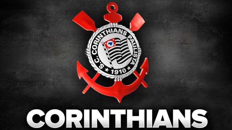 Ferroviária x Corinthians Ao Vivo na TV HD