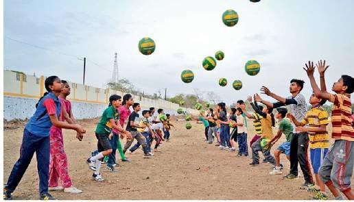 Summer-sports-training-from-1st-May-to-15th-June-ग्रीष्मकालीन खेल प्रशिक्षण 1 मई से 15 जून तक