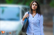 Mr Karthik Movie Stills-thumbnail-13