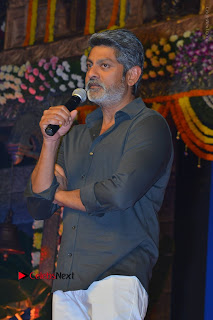 Om Namo Venkatesaya Telugu Movie Audio Launch Event Stills  0144.JPG