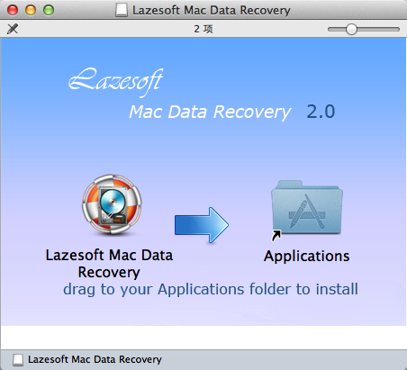 Easy Way To Restore Mac Mail From Backup