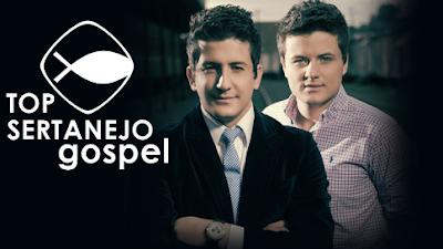 Top Música Sertaneja gospel - As melhores 2017